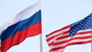 Rusia USA